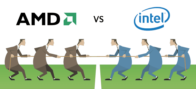 intel_vs_amd https://www.searchub.com/blog/amd-and-intel-laptops-4-things-you-should-know-before-you-buy/