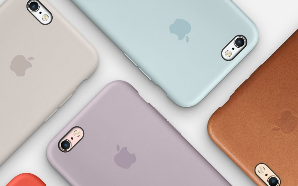 The New iPhone 6 https://www.searchub.com/blog/the-new-expectations-of-the-new-iphone-6/