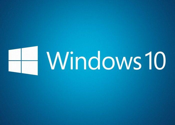 Microsoft-Windows10-www.searchub.com