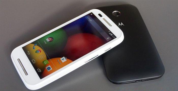 Moto E https://www.searchub.com/blog/best-smartphones-under-150-us-dollars/
