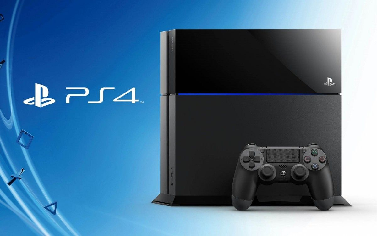 Playstation 4 https://www.searchub.com/blog/what-you-should-know-about-playstation-4-before-and-after-buying/