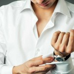 The Complete Guide to determine Men's Dress Shirt Size