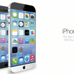 The New Expectations of The New iPhone 6