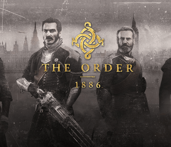 THE ORDER 1886  https://www.searchub.com/blog/what-you-should-know-about-playstation-4-before-and-after-buying/