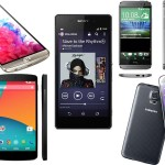 Best Smartphones Under 150 US Dollars
