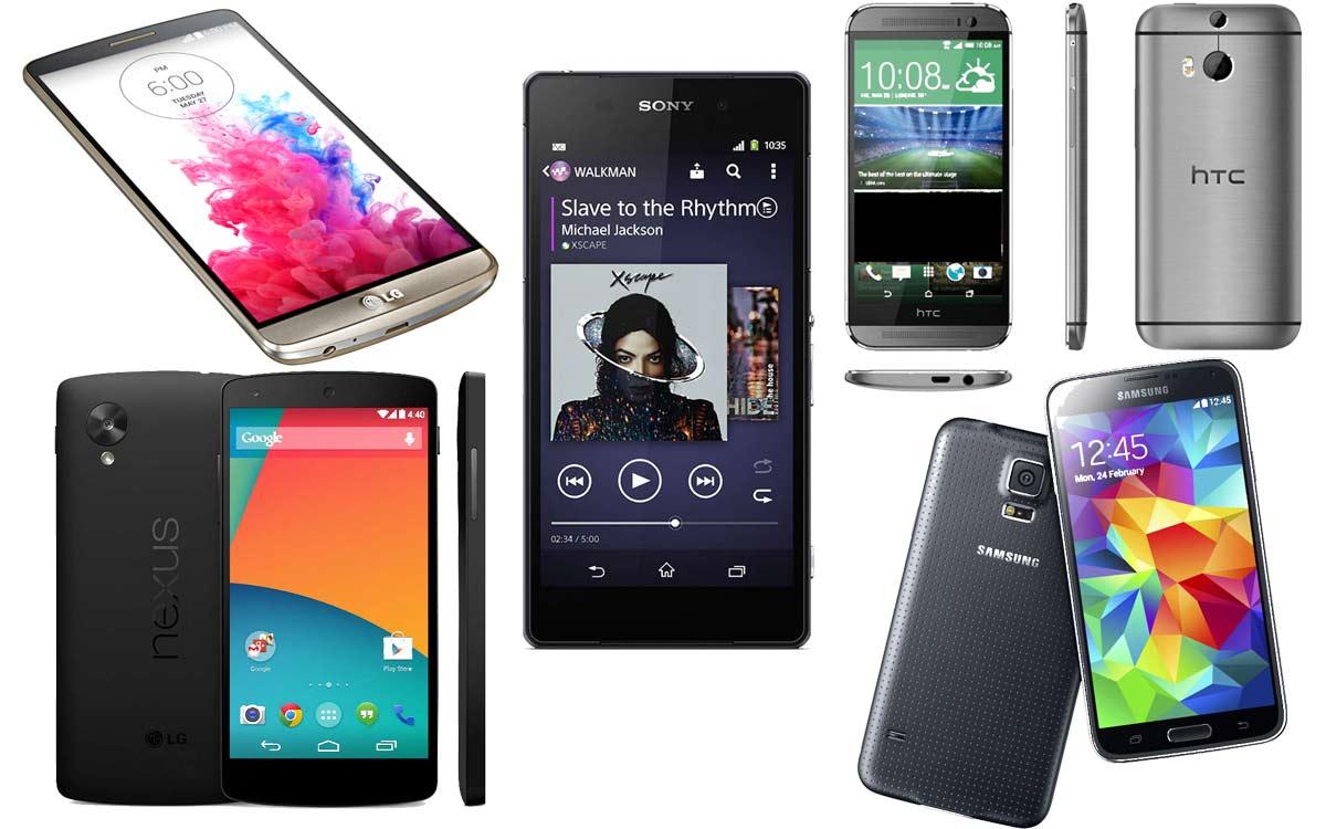 Top 5 smartphones under https://www.searchub.com/blog/best-smartphones-under-150-us-dollars/