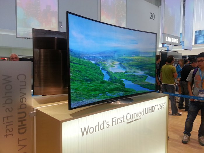 4K TV https://www.searchub.com/blog/best-tvs-to-purchase-as-a-gift/