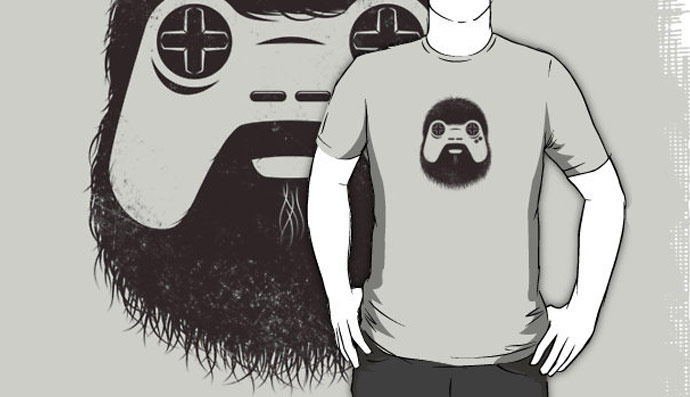 Best-gifts_for_gamers_gamers-t-shirts_www.searchub.com