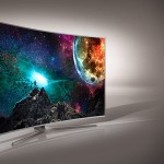 Best TVs to Purchase as a Gift