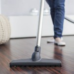 Buying Guide to Get the Best Vacuum Cleaner