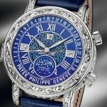 Men's Best Watches Guide