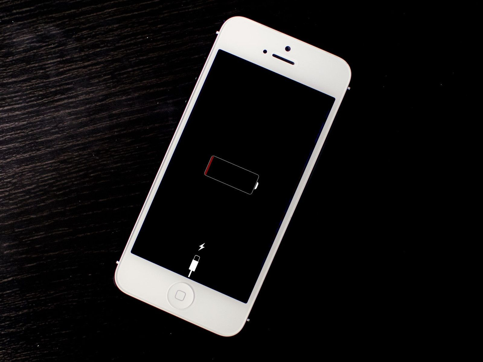 boost your battery life