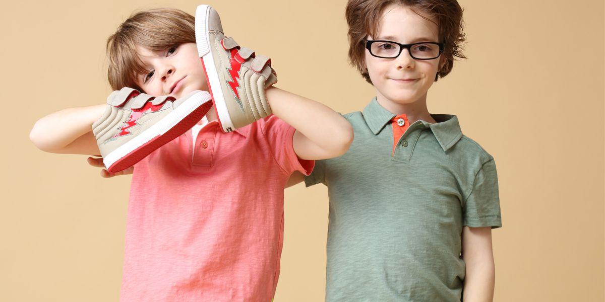 boygs wedding shoes buying tips