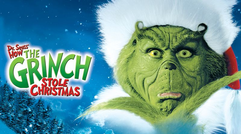 Dr-Seuss-How-The-Grinch-Stole-www.searchub.com