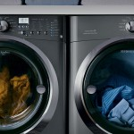 Everything You Need To Know About Washing Machines