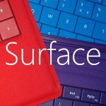 Microsoft Surface Pro 3 Buying Guide