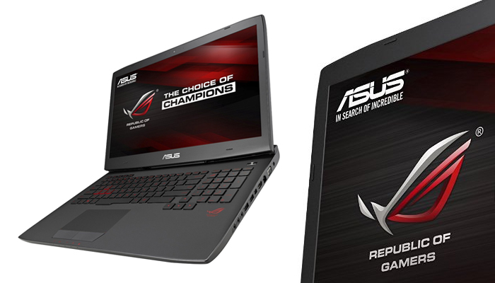 Best laptop for gamers  Asus RoG G751JY-DH71 https://www.searchub.com/blog/the-best-laptops-for-gaming-2/