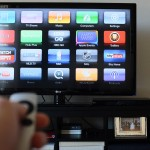 The best tips to buying your first TV