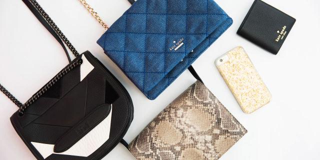 Crossbodies https://www.searchub.com/blog/introduction-to-the-best-handbags/