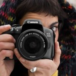 DSLR Buying Guide For Beginners