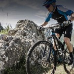 Everything You Need To Know About Road Bikes
