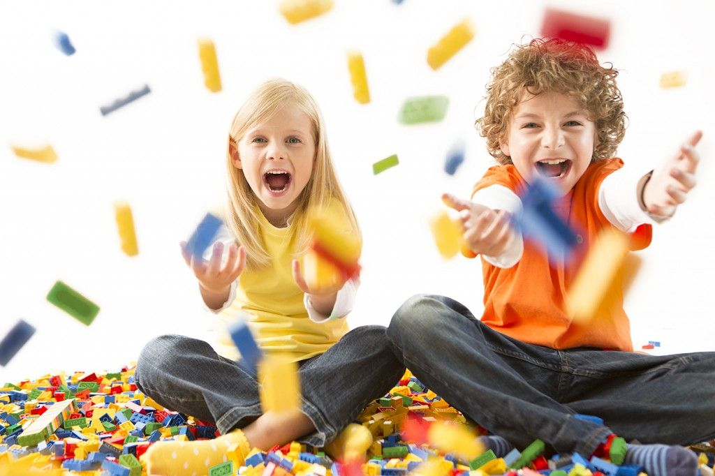 Legos Explained: What Are They? What Are The Popular Lego Types? And Reasons