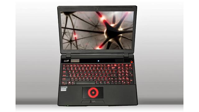 Best laptop for gamers Origin PC New EON15-S - https://www.searchub.com/blog/the-best-laptops-for-gaming-2/