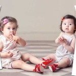 How to Buy Shoes for Your Little Girl