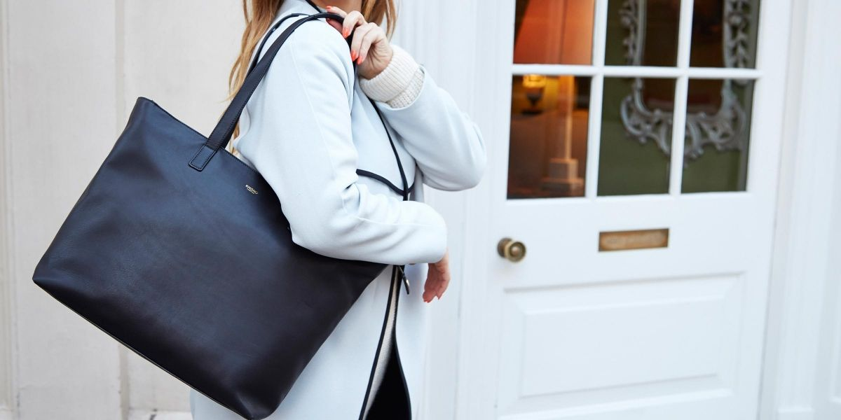 Introduction to the Best Handbags