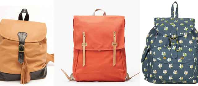 Women backpacks https://www.searchub.com/blog/introduction-to-the-best-handbags/