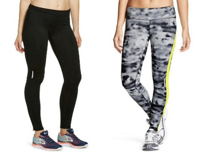 Women's tights Introduction to The Best Women's Workout Tights