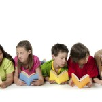 Your Guide to Get Your Children Interested in Reading
