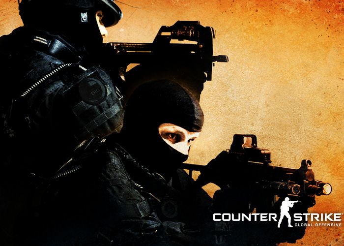 CS GO Counter strike global offensive - The Best New First Person Shooters of All Times https://www.searchub.com/blog/the-best-new-first-person-shooters-of-all-times/