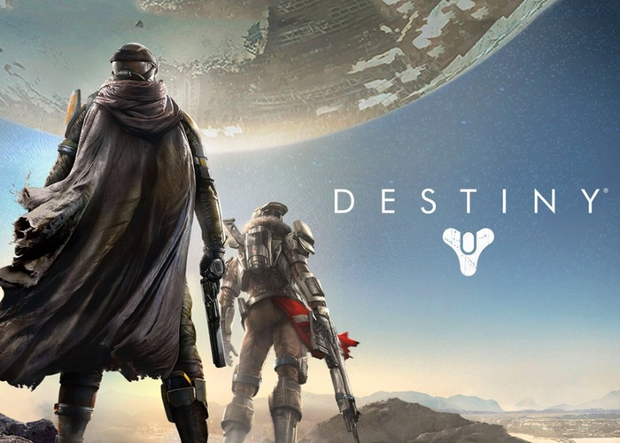 Destiny - The Best New First Person Shooters of All Times https://www.searchub.com/blog/the-best-new-first-person-shooters-of-all-times/