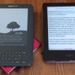 What You Should Know About E-readers