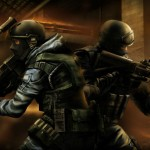 The Best New First Person Shooters of All Times