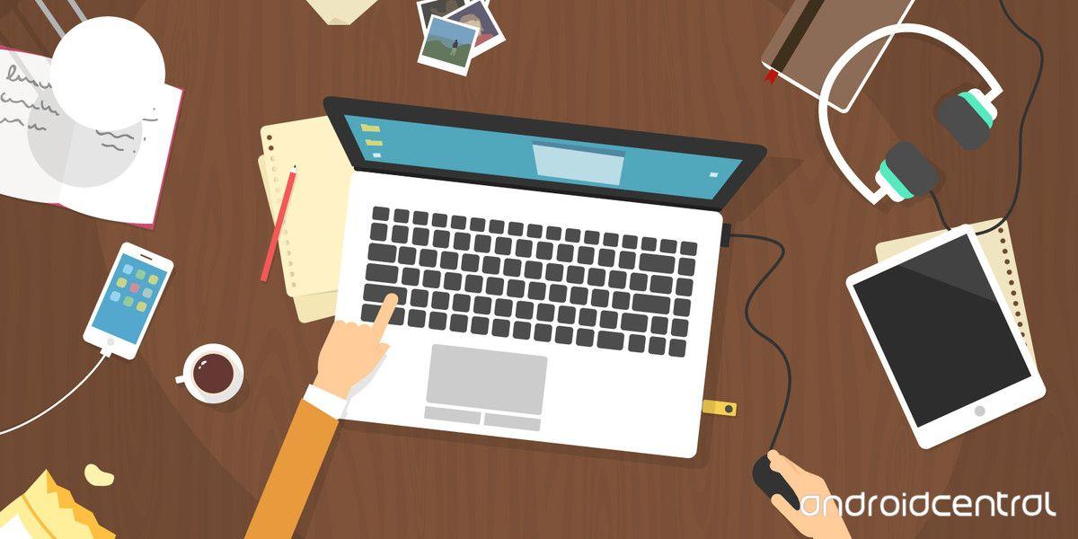 laptop-www.searchub.com