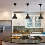 How to get the Perfect Pendant Light for your House