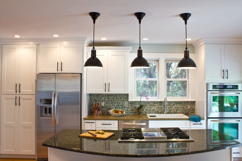 Pendant-Light-www.searchub.com