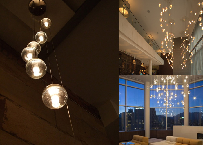 Pendant_lights_what_are_they_www.seachub.com