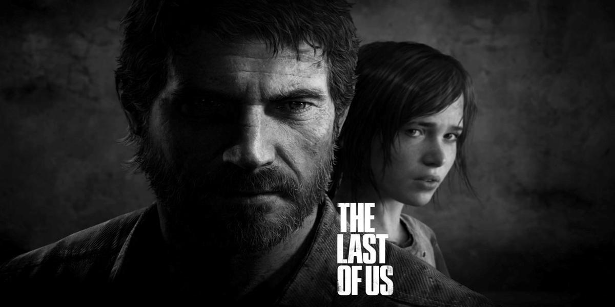 The-Last-of-Us-Logo-Joel-Ellie-www.searchub.com