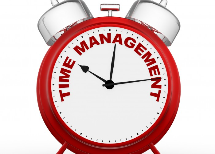 Gaming-Time-Management - www.searchub.com