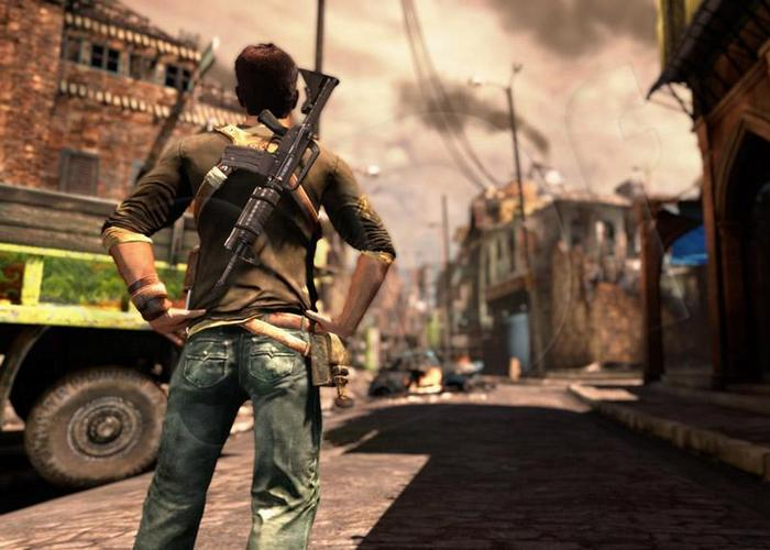 Uncharted2_among_thieves_www.searchub.com