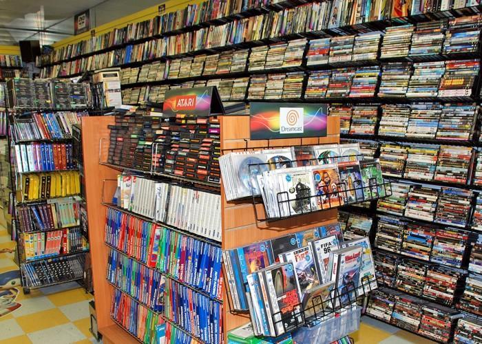 Video-games-genres www.searchub.com