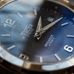 Top 18 Classic Watches of All Time