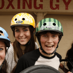 Bike Helmet Guide: Useful Buying  and Safety Tips While Riding