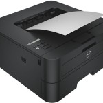 8 simple tips to remember when buying a printer