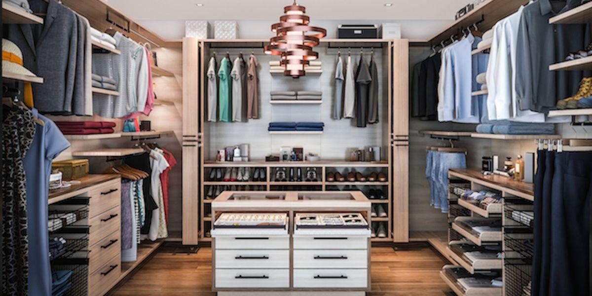 her-closet-www.searchub.com