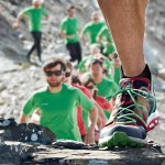 How To Choose The Running Shoes: The Ultimate Buying Guide