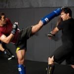 Taekwondo Gear Buying Guide